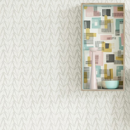 W537-01-sascha-revetement-mural-vinyl-1