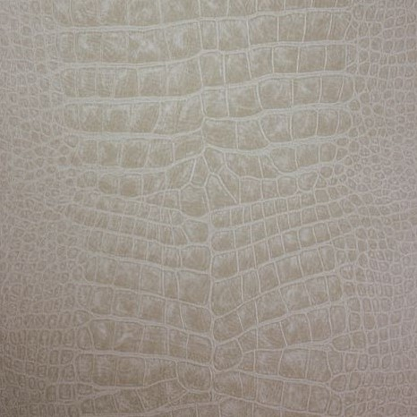 papier peint crocodilo vinyl papiers peints par diteurs. Black Bedroom Furniture Sets. Home Design Ideas