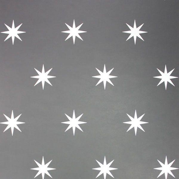 coronata-star-papier-peint-osborne-and-little-05