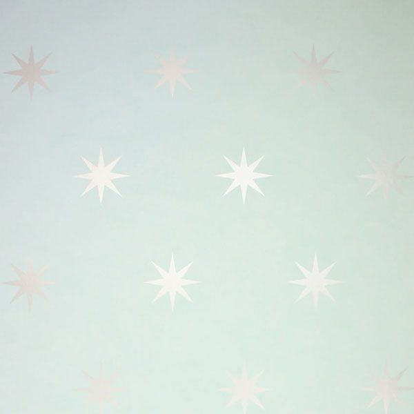 coronata-star-papier-peint-osborne-and-little-01