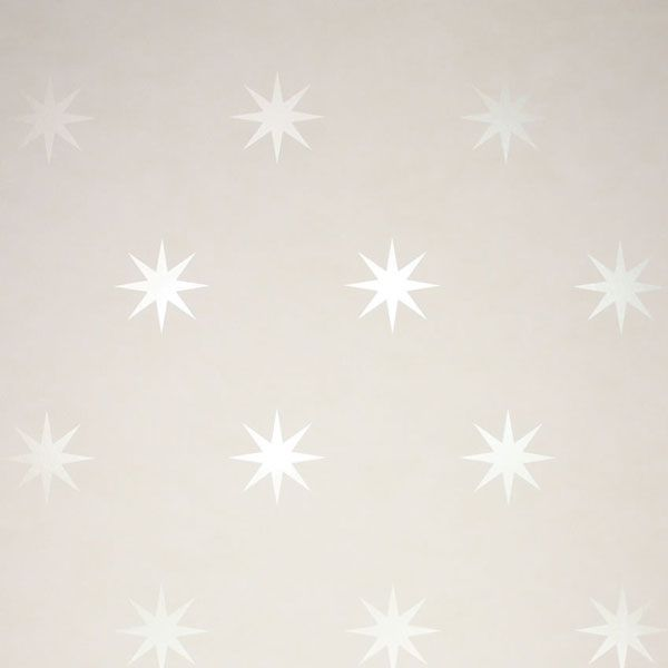 coronata-star-papier-peint-osborne-and-little-03