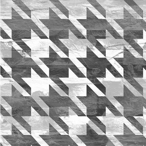 CASAMANCE-OXYMORE-POULE AU PIED-NOIR-77241944