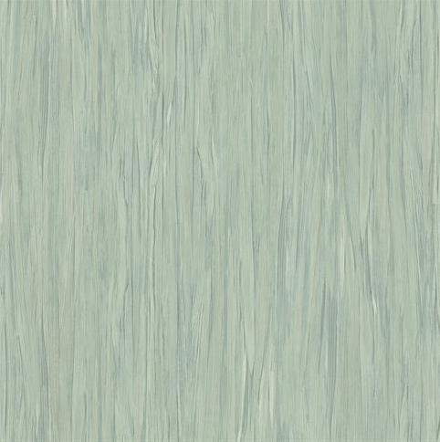 CASAMANCE-AMBOINE-GRIS DE VERT