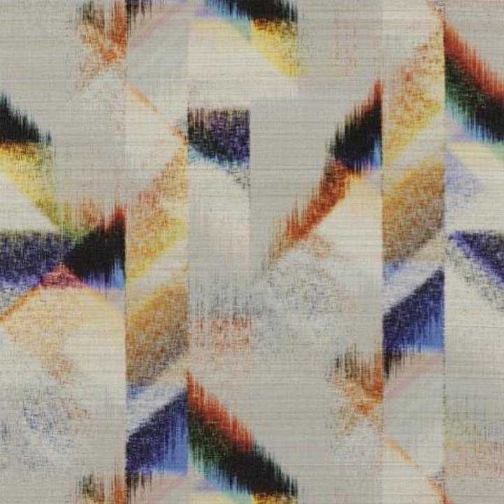 papier-peint-archibalt-multicolore