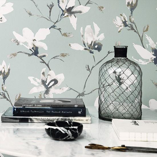 lomasi-wallcoverings-papier-peint-fleurs (2)