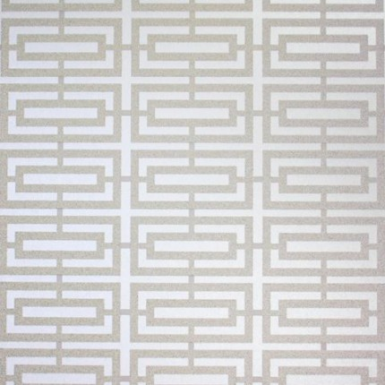 kikko-trellis-papier-peint-osborne-and-little-02