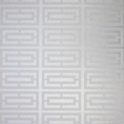 kikko-trellis-w6176-03-papier-peint-osborne-little
