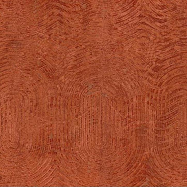 orange-casamance-papier-peint-nickel