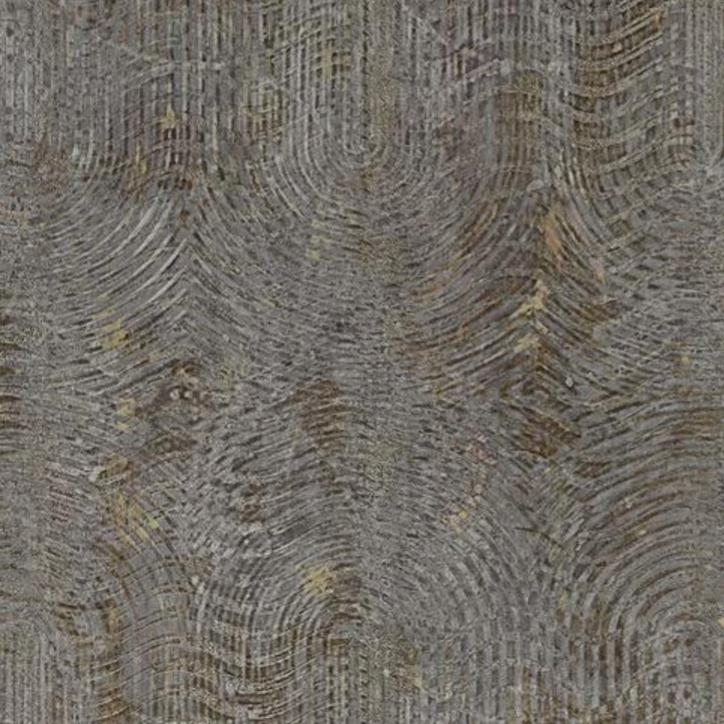 touterelle-casamance-papier-peint-nickel