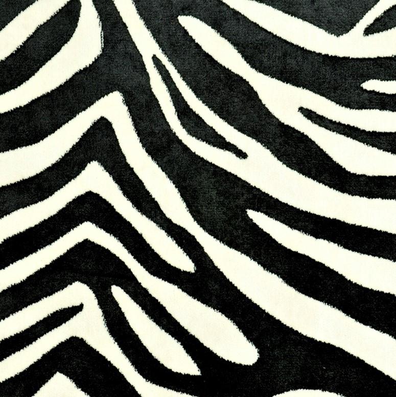 tissu-ameublement-velours-zebre-2