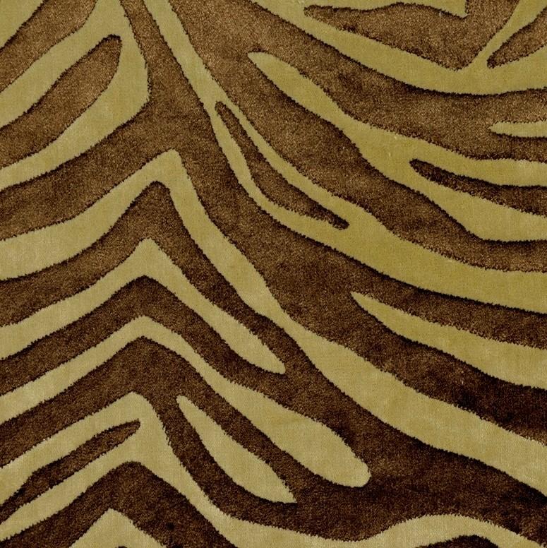 tissu-ameublement-velours-zebre-3