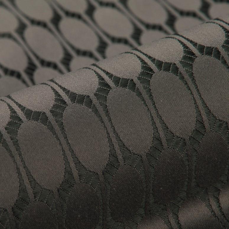 lucy-8-tissu-siege-rideau-geometrique (Copier)