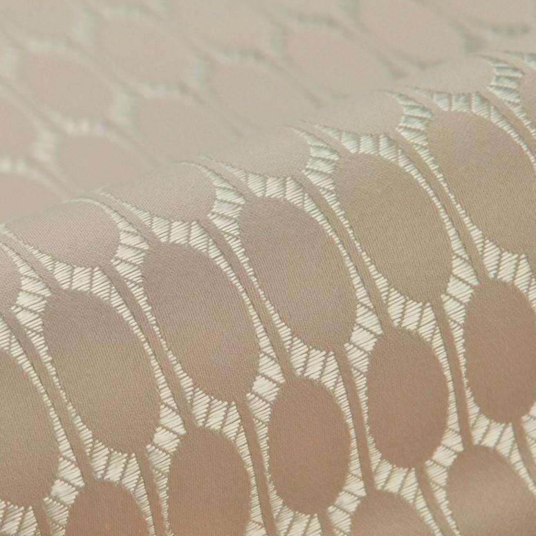 lucy-2-tissu-siege-rideau-geometrique (Copier)