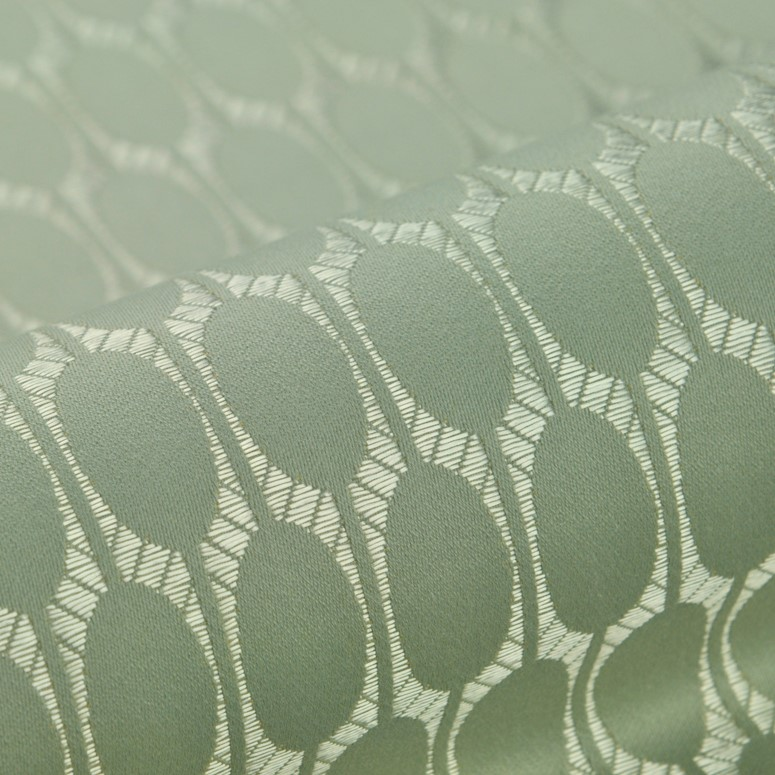 lucy-5-tissu-siege-rideau-geometrique (Copier)