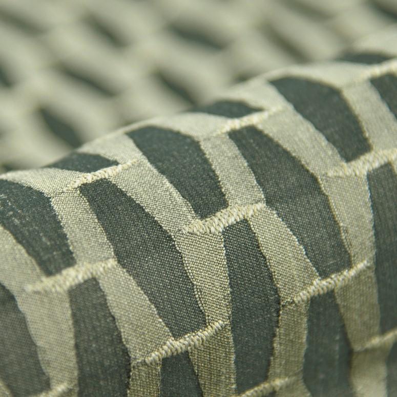 110038-Grid5-tissu-originaux-rideaux-non-feu