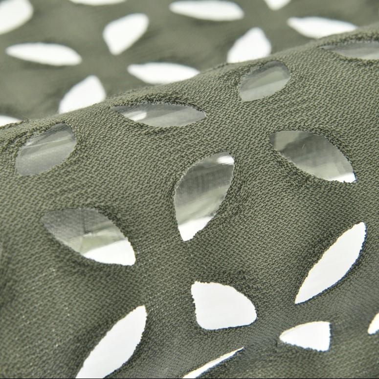 Ostra-110249-1-tissu-decoration-rideaux-non-feu-trevira (Copier)