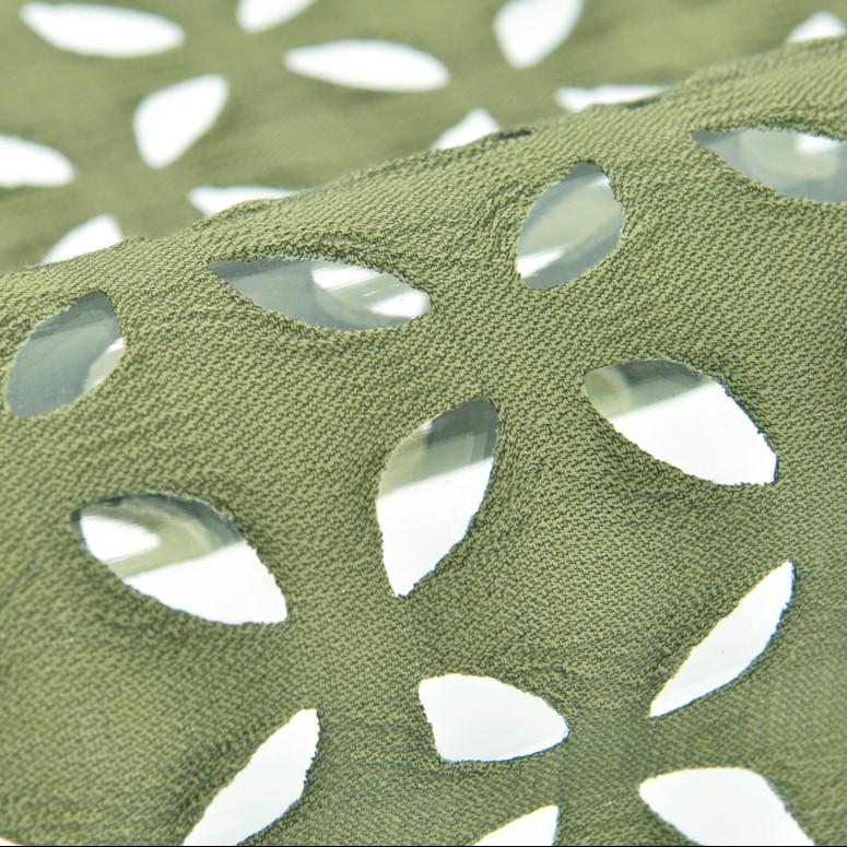 Ostra-110249-2-tissu-decoration-rideaux-non-feu-trevira (Copier)