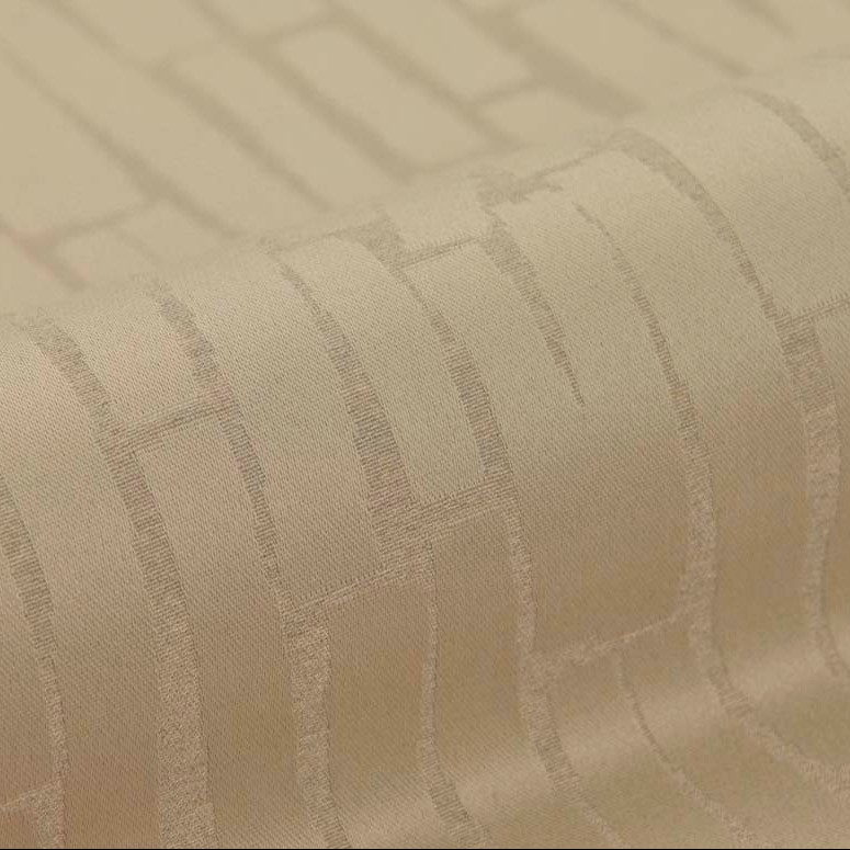 110580-Alinea2-beige-tissu-non-feu-coussin-rideaux-m1