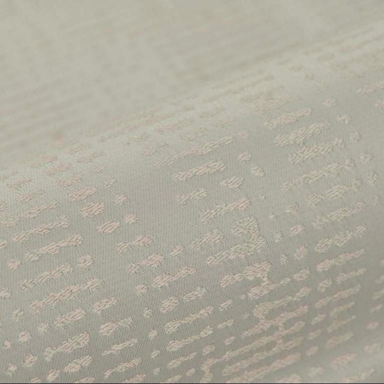 ScreenFR-110582-2-beige-tissu-coussin-rideaux-m1