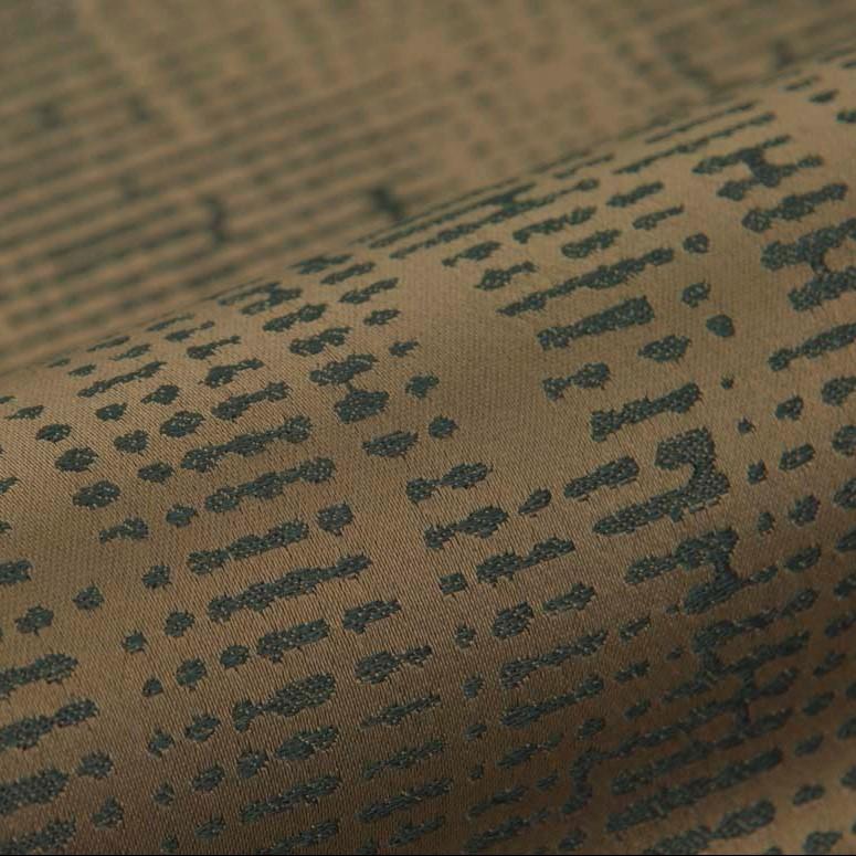 Tissu screen fr tissus par diteur kobe le boudoir des etoffes - Kobe tissu ...