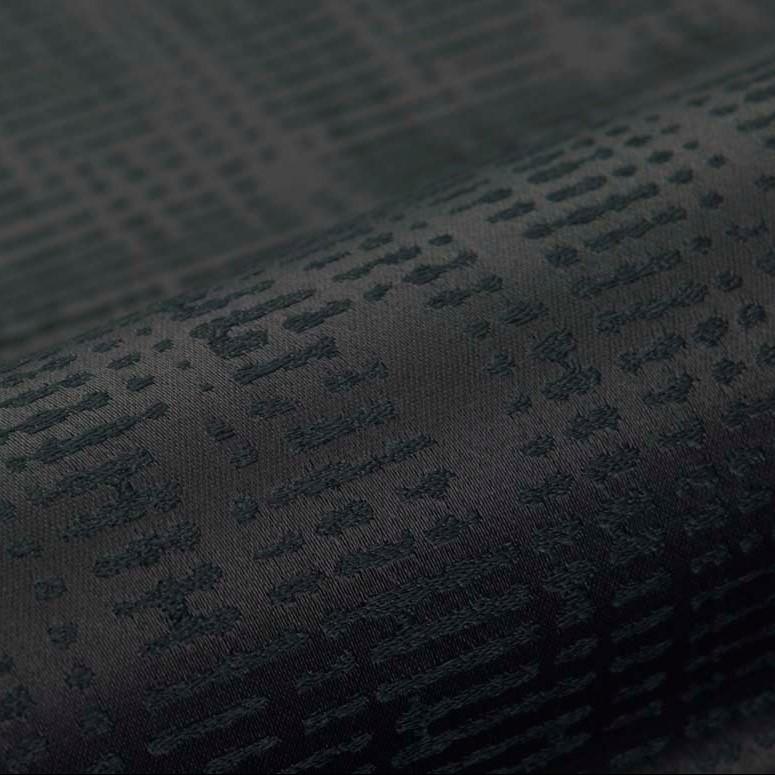 ScreenFR-110582-7-tissu-coussin-rideaux-m1