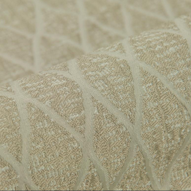 Lozenge-110581-2-beige-tissu-trevira-non-feu