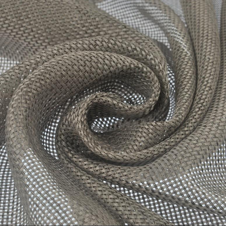tissu convex fr tissus par diteur kobe le boudoir des etoffes. Black Bedroom Furniture Sets. Home Design Ideas