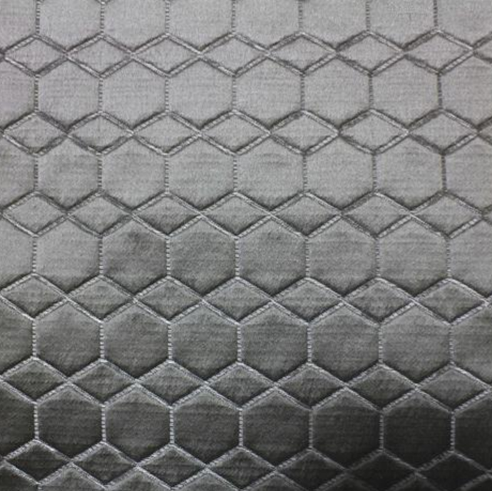 gris fonce-casamance-tissu-candide
