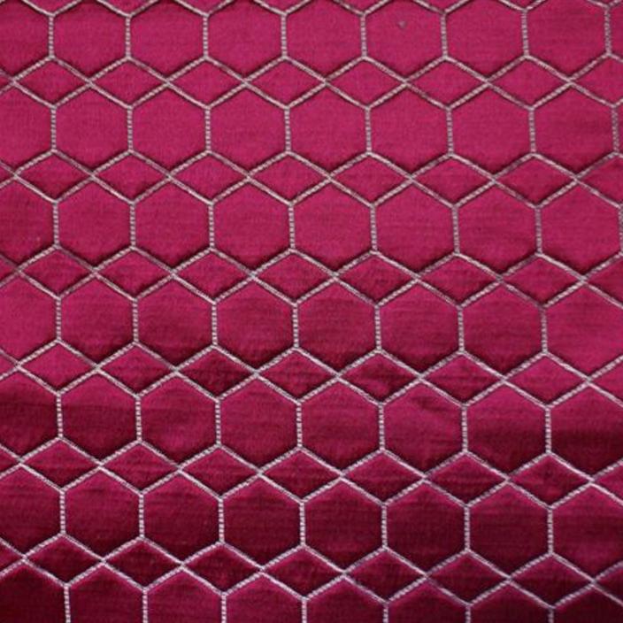rose-casamance-tissu-candide