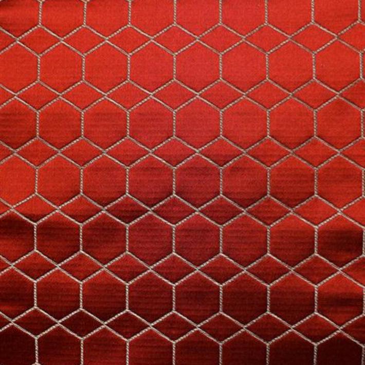 rouge-casamance-tissu-candide