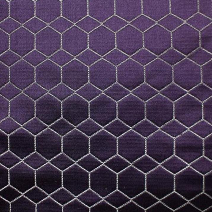 violet-casamance-tissu-candide-visuel