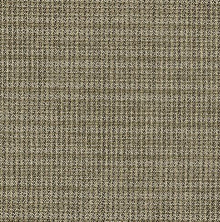 anthracite-lupin-casamance