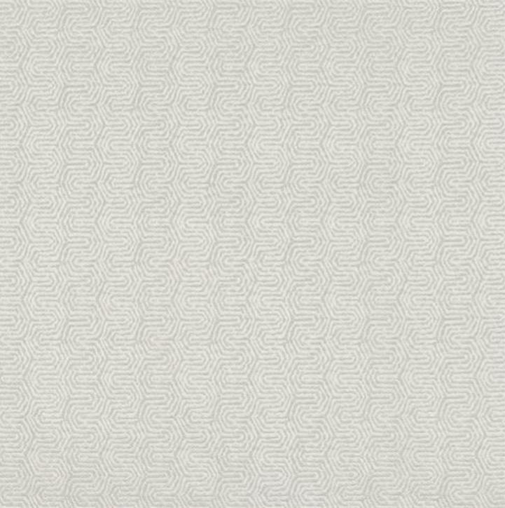 blanc-lovers-casamance