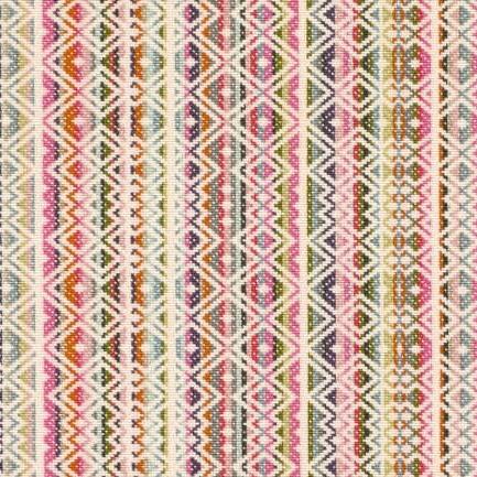 7760-06-cocota-peony_velours-motif-geometrique (2)