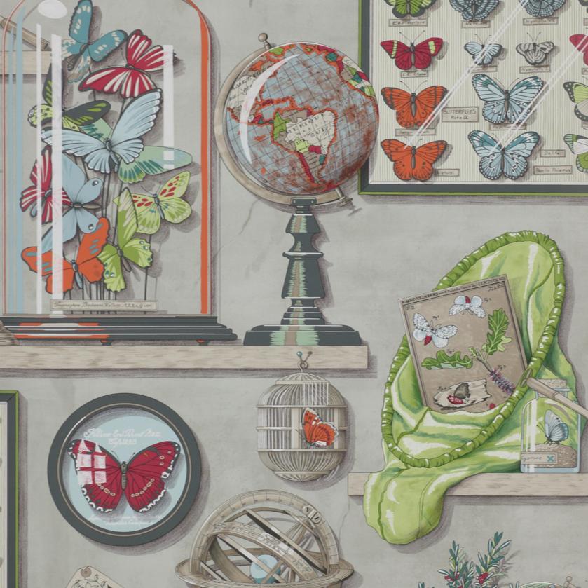 rubis-imperialis-canovas-papier peint