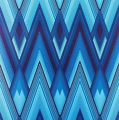 01-astoria-papier peint
