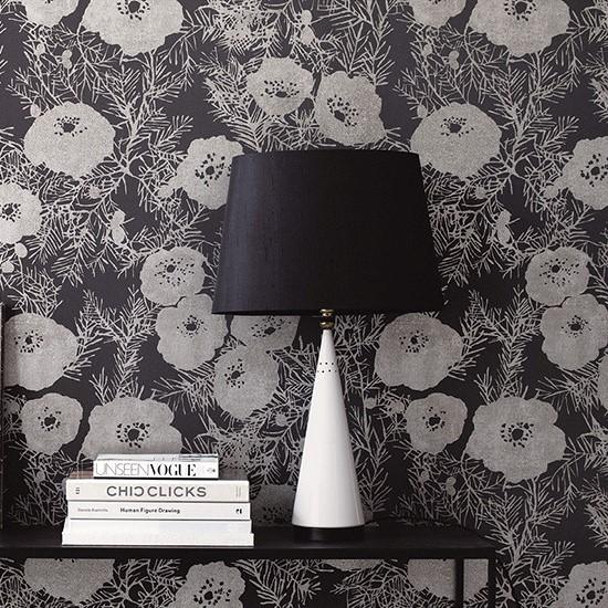lomasi-papier-peint-design-fleurs