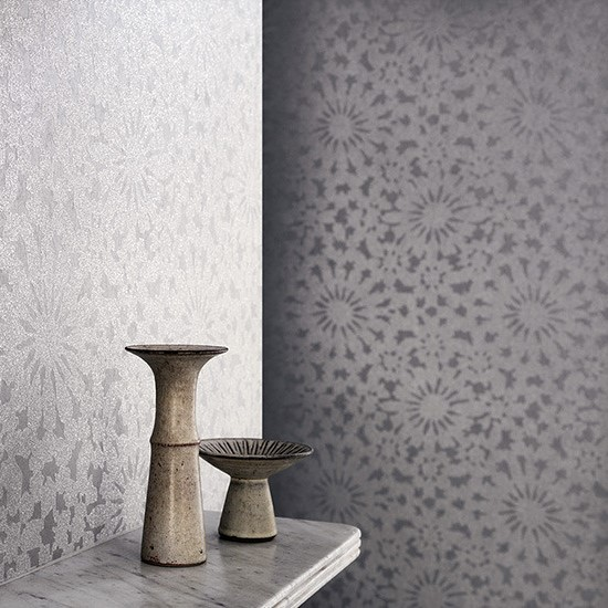 lomasi-wallcoverings-papier-peint-deco