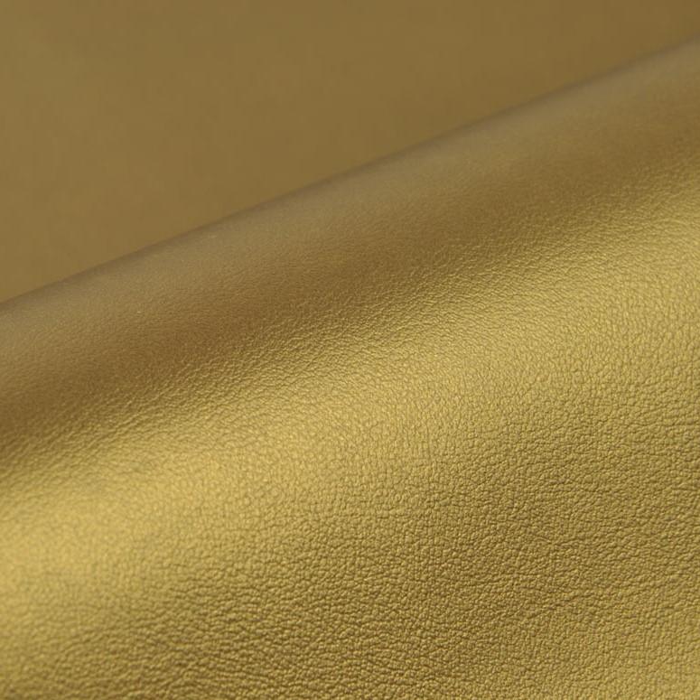 Oro_CS-5321-1-simili-cuir-or-non-feu-M1