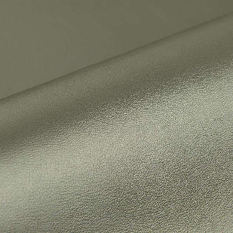Oro_CS-5321-2-FR-simili-cuir-argent-non-feu-M1