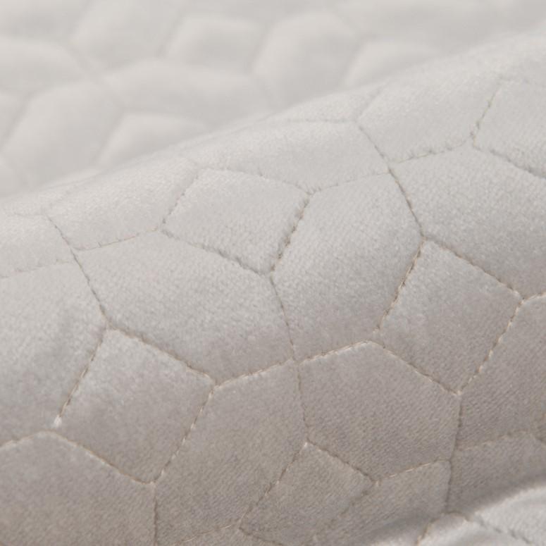 Lola-110691-2-beige-tissu-velours-rose-nude-matelasse-surpique