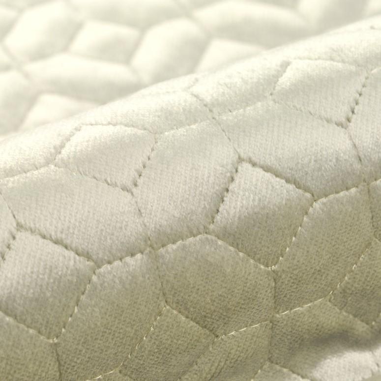 Lola-110691-3-beige-tissu-velours-rose-nude-matelasse-surpique