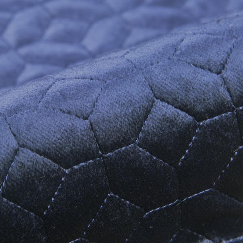 Lola-110691-6-bleu-tissu-velours-rose-nude-matelasse-surpique