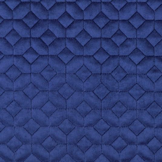 tissu-matelasse-surpique-motif-gemotrique