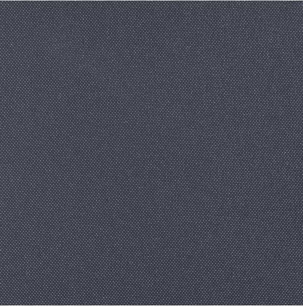 9690-satinette-houles-non-feu-M1-rideaux