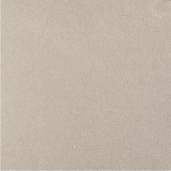 9810-satinette-houles-non-feu-M1-rideaux