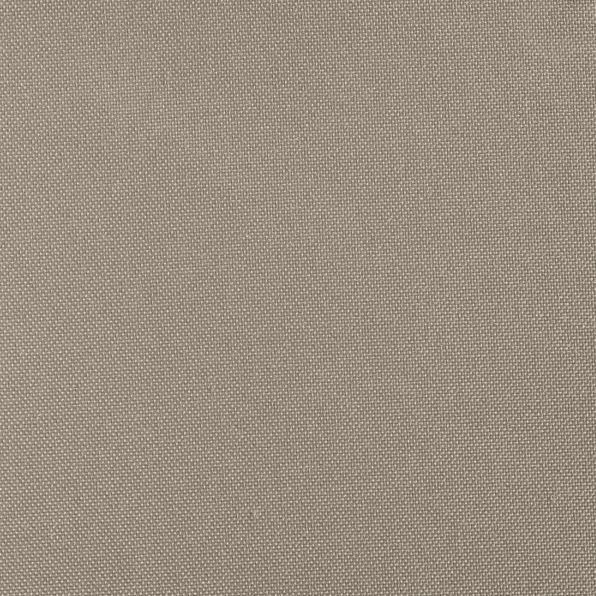 9846-satinette-houles-non-feu-M1-rideaux