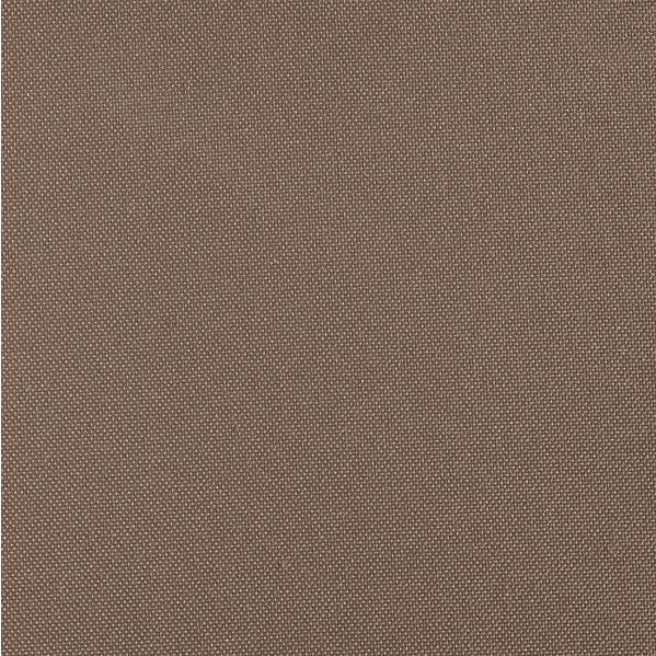 9880-satinette-houles-non-feu-M1-rideaux