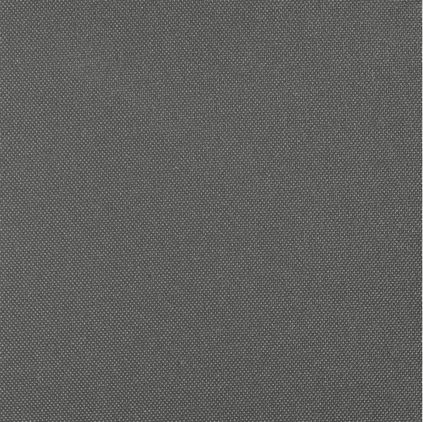 9940-satinette-houles-non-feu-M1-rideaux