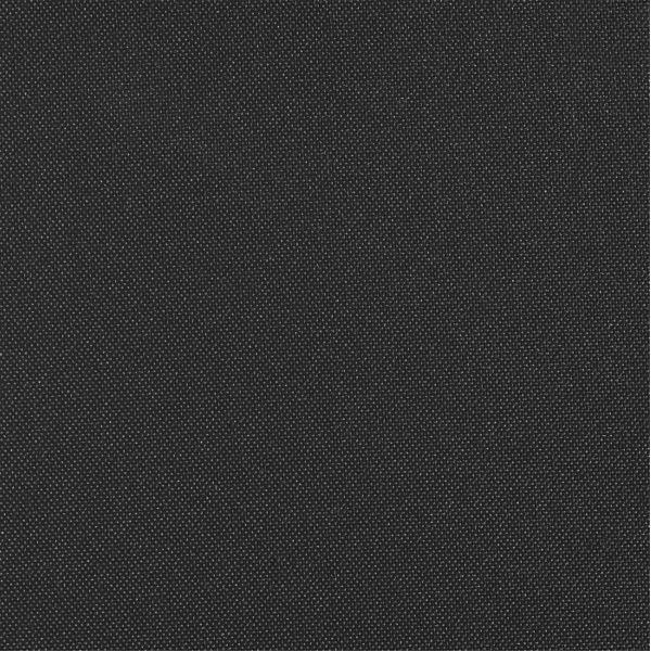 9981-satinette-houles-non-feu-M1-rideaux